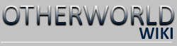 Otherworld Wiki-wordmark