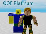 OOF Platinum (Classic)