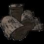 Bandages01 icon-0