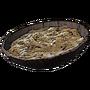 Porridge01 icon