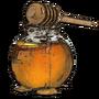 Honeypot01 icon-0