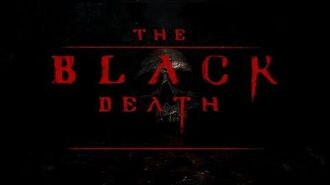 The Black Death – The Long Night (2017) Trailer