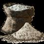 Flour icon-0