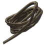 Rope01 icon