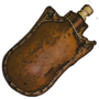 Waterbottle01 icon