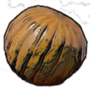 Pumpkin01 Icon-0