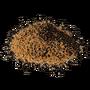 Sugar01 icon