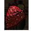 Strawberry01 icon