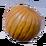 Pumpkin01 Icon