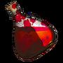 Blood01 icon