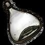 Bottle01 icon