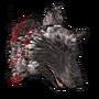 WolfHead01 icon