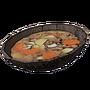 Stew01 icon