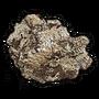 Clay01 icon