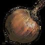 Onion01 icon
