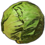 Cabbage01 icon-0