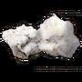 Sheepswool01 icon-0