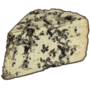 Cheese01 icon-0