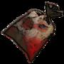 OrganBag01 icon