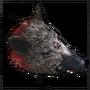 BoarHead01 icon