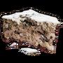 AnimalFat01 icon
