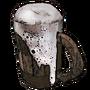 MugFull01 icon-0