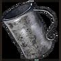 Silver Goblet Icon 01