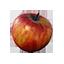 Apple01 icon