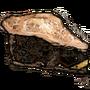 MincePie Icon