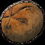 BreadRoll01 icon-0