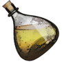 YellowPotion02 icon
