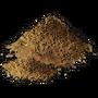 Opium01 icon