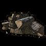 Woodenlogs icon-0