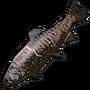 FishCooked01 icon-0