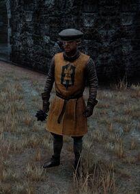 Militarytrader