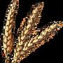 Wheat icon-0
