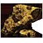 GoldOre01 icon-0