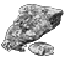 SilverOre01 icon