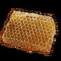 Honeycomb01 icon