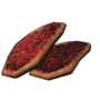 Meat01 icon