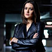 Blacklist Elizabeth Keen Tot
