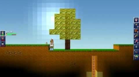 Thumbnail for version as of 00:49, June 30, 2013