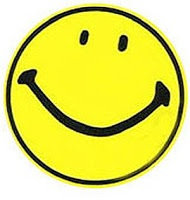 File:Dontworrybehappy.jpg
