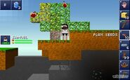 670px-Farm-Apples-in-The-Blockheads-Step-1