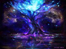 Yggdrasil by derlaine8-d6nuvog