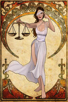 Astraea justice goddess nouveau by phoenixnightmare d7yz7ex-fullview