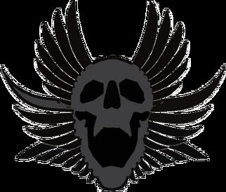 Symbolofkreevix