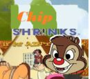 Chip Shrinks