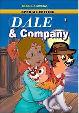 Dale and Company