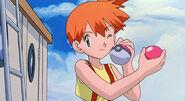 Misty-pokeballs-social-071916